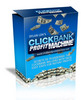 Thumbnail The ClickBank Profit Machine