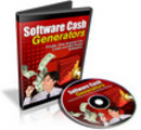 Software Cash Generators Video Course